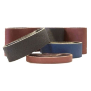 belts-portable-categ