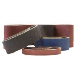 Portable Belts